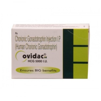 buy_hcg_ovidac_5000_iu_fastescrowrefills.wordpress.com