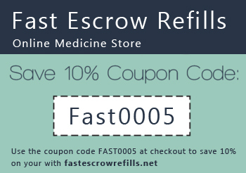 Use my coupons code – Fast0005 to get 10% off