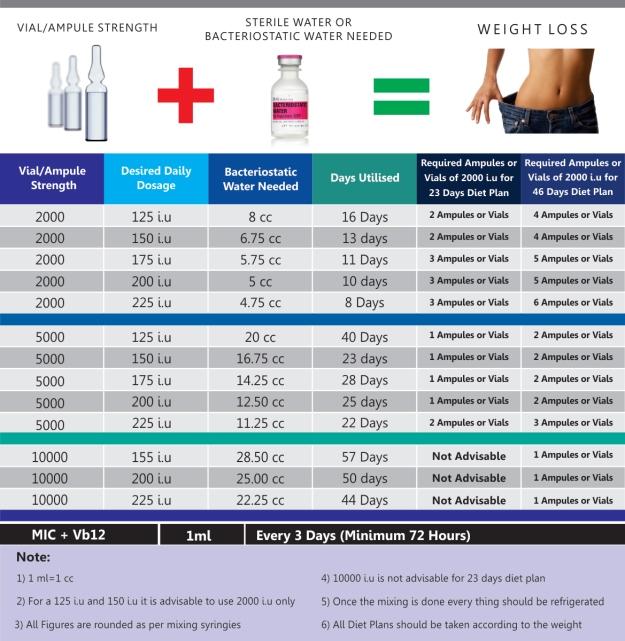 HCG-Plan (1)
