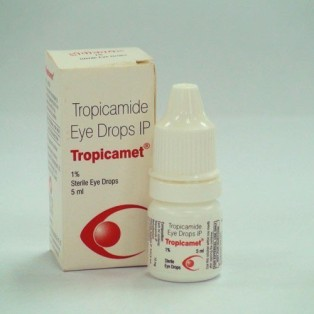 mydriacyl_eye_drops_1