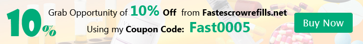 fast-escrow-refills-code
